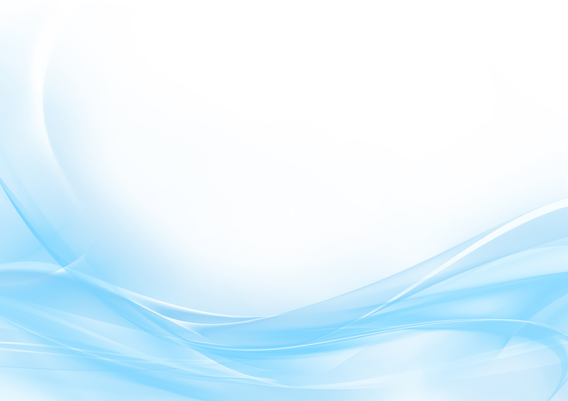 abstract pastel blue and white background � secureitworld
