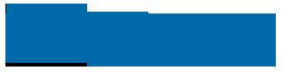 servicemax-logo trans