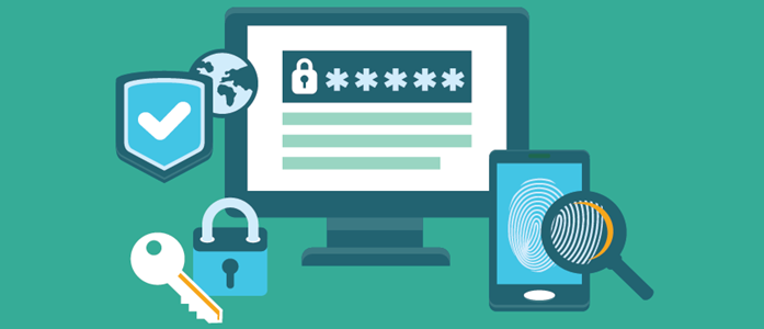 Image result for online security certificates